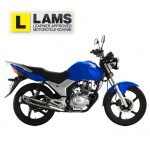 Honda_CB125E_blue_naked_motorcycle_main