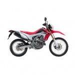 Honda_2013_CRF250L_enduro_main