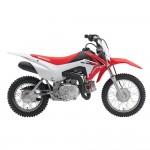 Honda_CRF110F_minibike_main