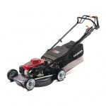 Honda_HRU216M2_Lawnmower_main