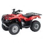 Honda_TRX250TM_red_atv-motorcycle_main