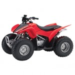 Honda_TRX90EX_red_atv-motorcycle_main