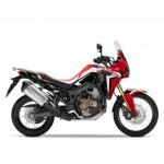 Honda_2016_CFR1000L-AfricaTwin_motorcycles_adventuretouring_studio_dakar_main