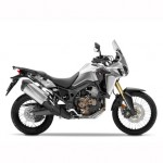 Honda_2016_CFR1000L-AfricaTwin_motorcycles_adventuretouring_studio_silver_main