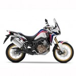 Honda_2016_CFR1000L-AfricaTwin_motorcycles_adventuretouring_studio_tricolour_main